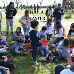 easter-2013-4