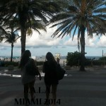 miami-2014-girls