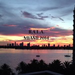 miami-2014-sunset